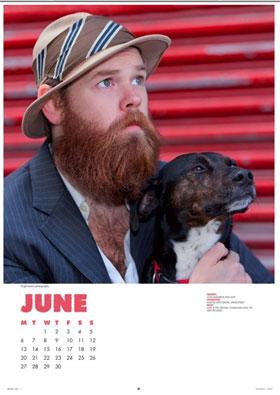 Beards-of-manchester-calend