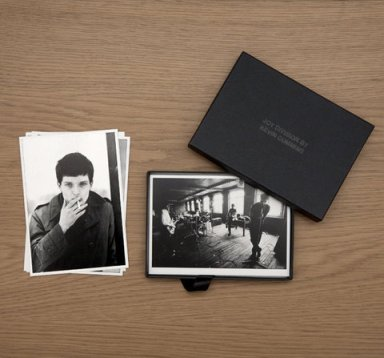 Joy_Division_Box_new_600_large