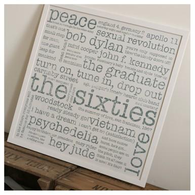 Sixties1
