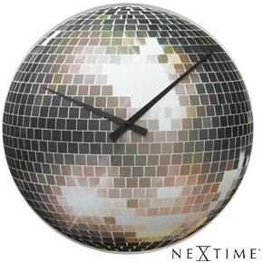 Nextime-disco-clock3