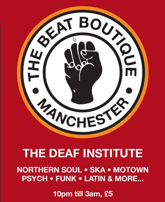 Beatboutique