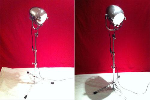Theatre_lamp