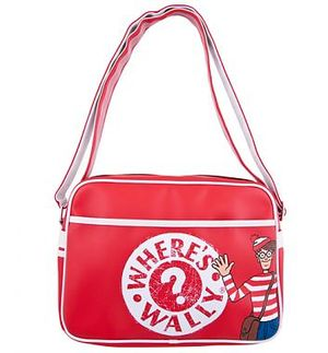 Wheres_Wally_Retro_Shoulder_Bag_500_1_353_380_76