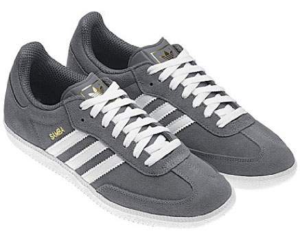 adidas samba grey white bedroom
