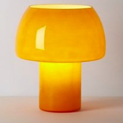 1970s style mason table lamp from bhs retro to go table lamp aloadofball Images