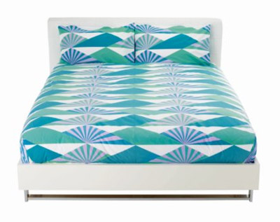 bed sheets pattern 8iWLlhAn
