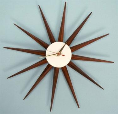 Nelson_clock