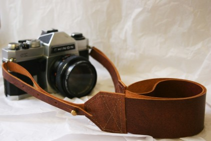 Product-39991-1-Vintaged-Distressed-Brown-Leather-Camera-Strap.full