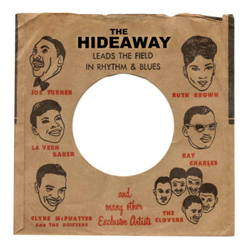 Hideaway Club closes its doors