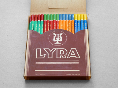 Lyra3l-1