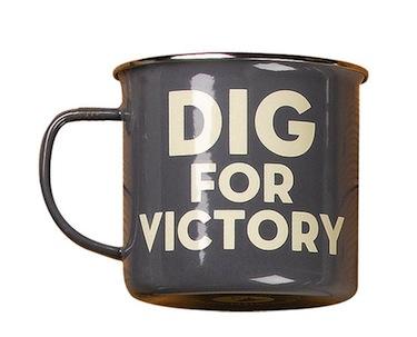 Dig_for_victory_mug_