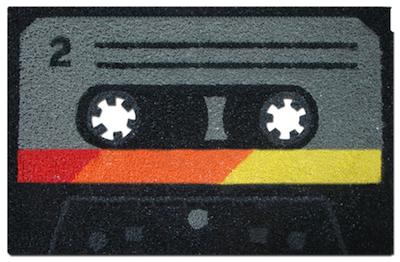 Cassette_mat_2_medium