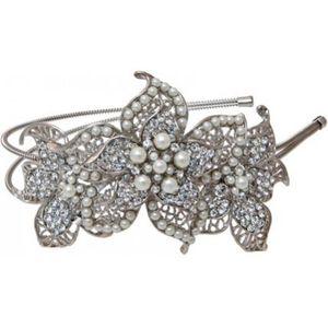 Pearl-sensation-side-tiara_1893