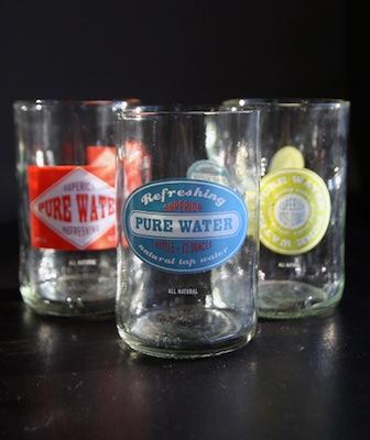 Set-of-3-water-glasses-5397-p
