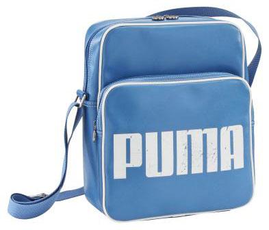 Puma4