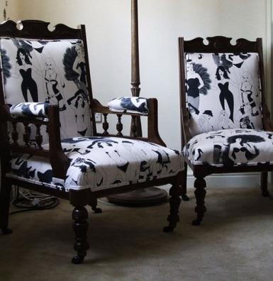 Burlesque-chairs-full2