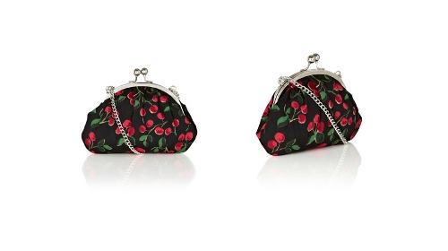 Cherryprintbag