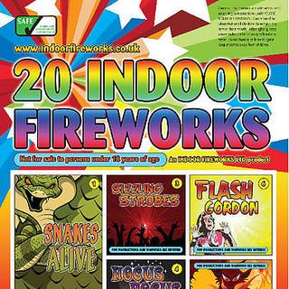 Normal_fireworks_500