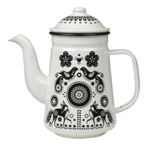 Folklore-enamel-coffee-pot-teapot_medium