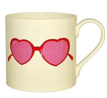 Pop-sunglassesmug