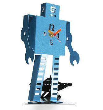 Zoom_3_BLUE_ROBOT_large