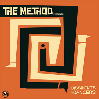 New band: The Method