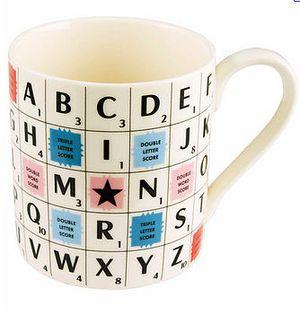 Normal_s_mugs