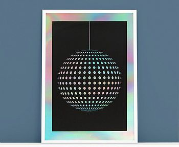 Normal_Discoball_image_1