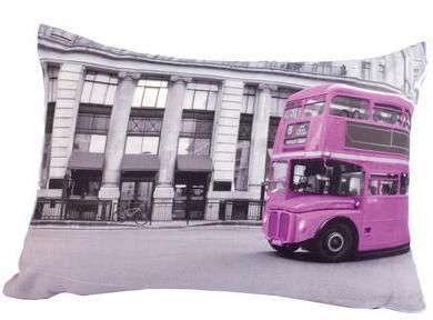 Londoncushion