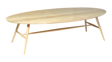Barton table