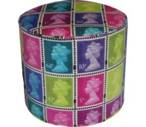 Soft_furnishings_postage_stamp_pouffe
