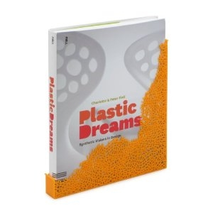 Plasticdreams