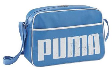 Puma1