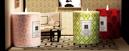 Collectors-edition-david-hicks-candles
