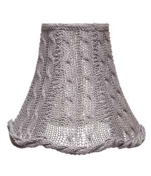 KnittedLampshadeCUTWEB2