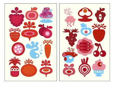 Marhult-decoration-stickers-patterned__0120260_PE276725_S4