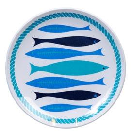 Neptune plate