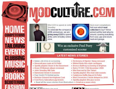 Modculture_links