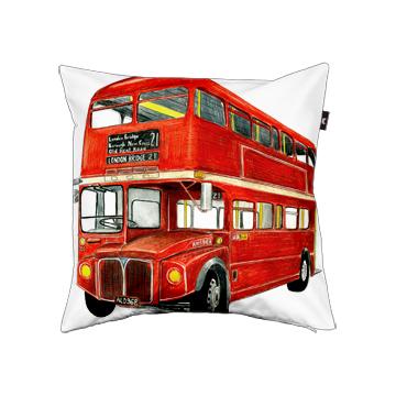 London-bus-3