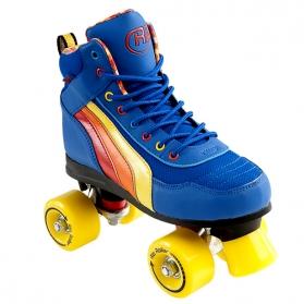 1491-3178-rio-roller-quot-retro-quot-roller-skates