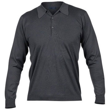 John Smedley clearance at Brandalley