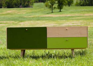 WOOLY+MEDIA+CABINET1