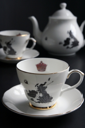Ali-miller-united-kingdom-teacup-and-saucer-exclusive-to-rockett-st-george-5872-p