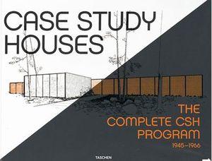Case-Study-Houses-The-Complete-CSH-Program2