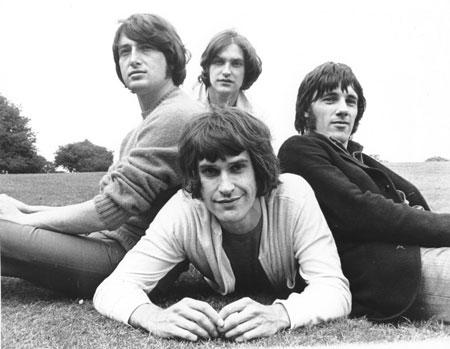 Kinks_groupshot