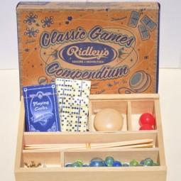 Classic-games-compendium[1]