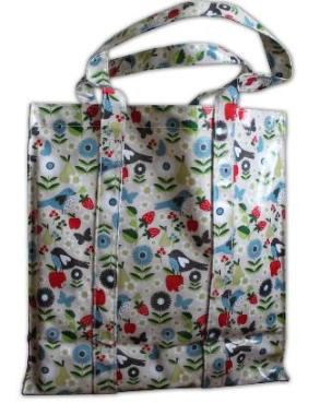 Gisela-graham-summer-garden-oil-cloth-shopper2095