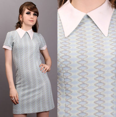 Velvet_dresses