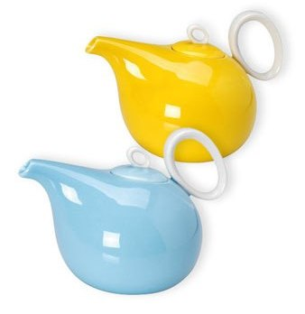 P_blue-yellow-modern-teapots