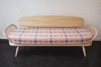 Studio-couch-Nos-Da_grande